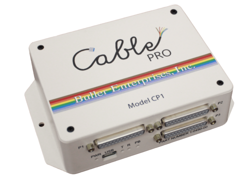 Cablepro3_1